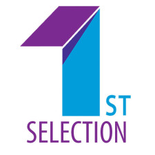1st-selection
