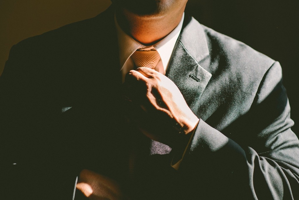 executive search finding great leaders